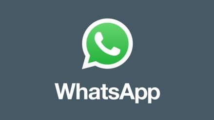 WhatsApp: ahora podrás añadir contactos mediante código QR