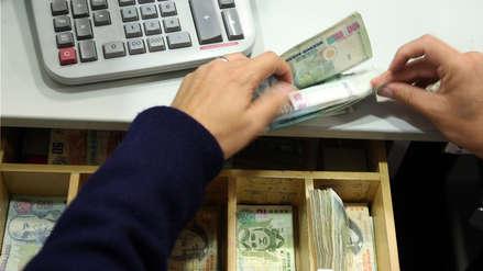 CTS: Cinco opciones de inversión si planeas retirar tu dinero