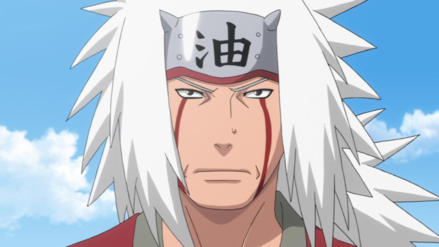 Se revela el verdadero motivo de la muerte de Jiraiya, el maestro de Naruto