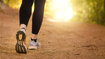 Hormona segregada por el ejercicio podría frenar la progresión del Alzheimer