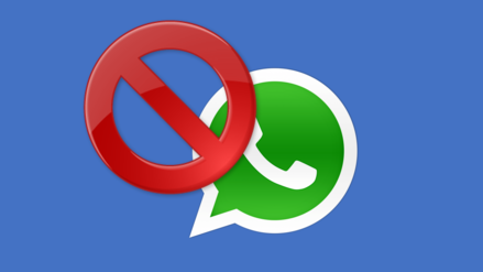 Tutorial: cómo evitar ser agregado a los grupos de WhatsApp