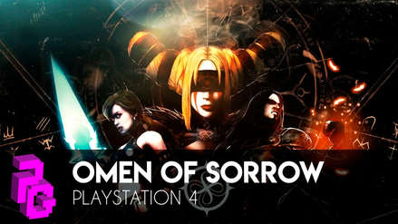 Review | Omen of Sorrow