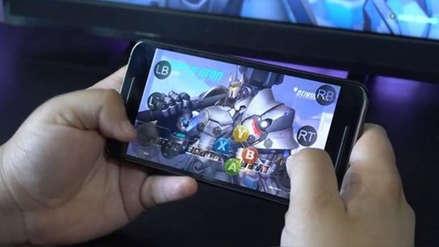 ¿Overwatch en celulares? Blizzard está trabajando en llevar todos sus juegos al mercado móvil