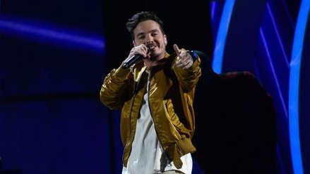 Latin Grammy 2018: Hora y canal para seguir en vivo la premiación
