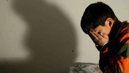 Cadena perpetua para hombre que violó a su hijastro de 6 años en San Juan de Miraflores