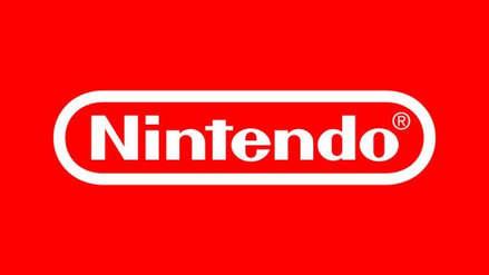 El director de Nintendo Rusia gritó e insultó a sus empleados en un streaming en vivo