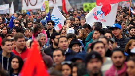 Columna | La democracia pierde respaldo en América Latina
