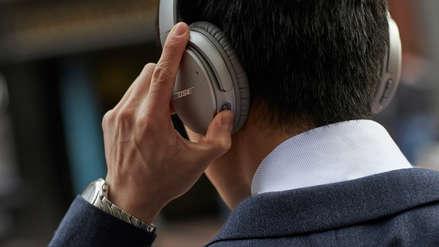 Black Friday: audífonos con cancelación de ruido y el por qué necesitas unos en tu vida