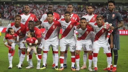 504456affc8 VER GRATIS Perú vs. Costa Rica EN VIVO EN DIRECTO ONLINE GRATIS ...