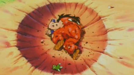 Dragon Ball Z | Conoce el Funko Pop de Yamcha muerto