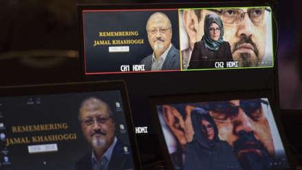 Caso Khashoggi: Fiscalía saudí pide pena de muerte para cinco acusados, pero exculpa al príncipe