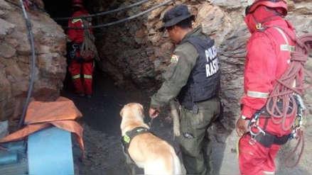 Bolivia activa la búsqueda internacional de un niño que se creía sacrificado en ritual