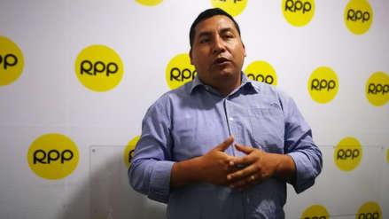 Alcalde de Huanchaco espera nueva convocatoria para aprobar emergencia