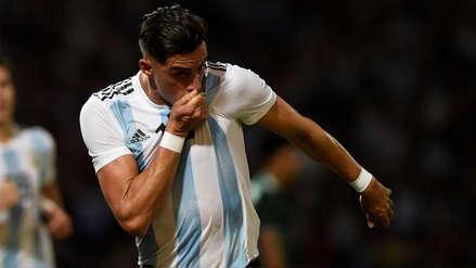 Argentina vs México: resumen, goles y mejores jugadas del amistoso FIFA  [VIDEOS]
