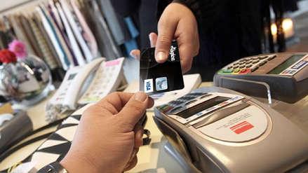 Tarjeta de crédito: ¿Cuándo te conviene pagar en cuotas?