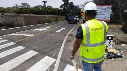 Monitores Ciudadanos de Control detectan deficiencias en obras municipales