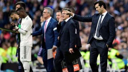 Real Madrid | Vinícius Júnior: