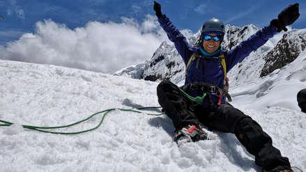 Mountain Film Festival: La adrenalina se apodera del cine en Lima