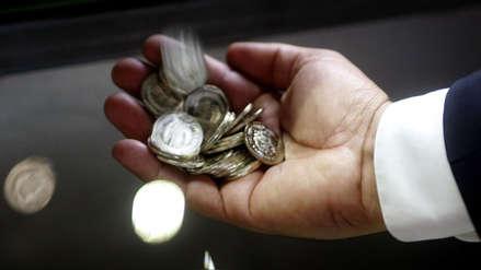 Indecopi: Redondeo de precios para pagos en efectivo siempre favorece al consumidor