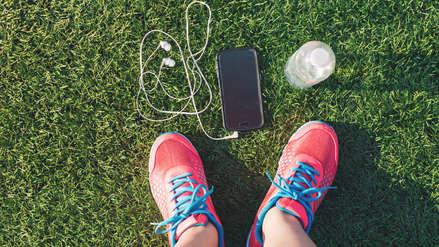 ¿Cómo y por qué fomentar la actividad física en la época del sedentarismo tecnológico?