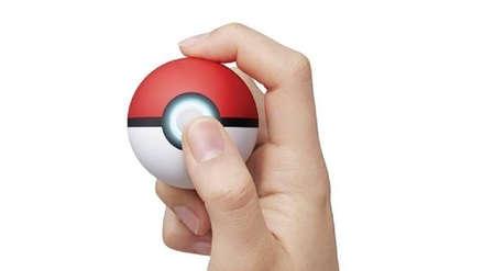 Pokémon Go | Así puedes usar tu Pokéball Plus con el juego para celulares [TUTORIAL]