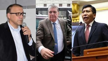 Columna | Una jornada que nos obliga a preguntarnos si nuestro Perú tiene rumbo