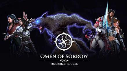 Lo bueno, lo malo y lo feo de Omen of Sorrow