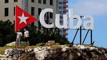 Google tenderá un cable submarino para mejorar el internet en Cuba