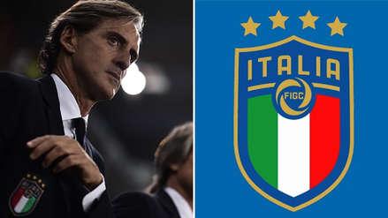 Selección de Italia   Los dos argentinos y el brasileño que Mancini quiere nacionalizar para la 'Azzurra'
