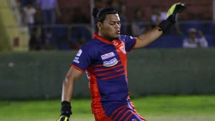 Futbolista de Honduras fue asesinado a balazos tras una pelea en un bar