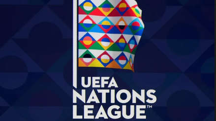 UEFA Nations League: las selecciones que han ascendido y descendieron en la Liga de Naciones