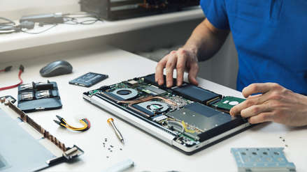 Black Friday 2018 | Las mejores ofertas para repotenciar tu PC o Laptop
