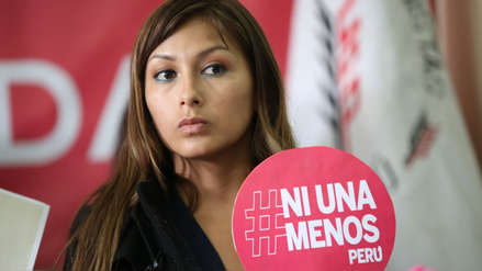 Arlette Contreras entre las 100 mujeres más influyentes del mundo, según la BBC