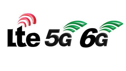 2030: el año en que llegará la red 6G al mundo