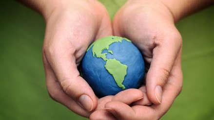 Conoce las carreras técnicas que buscan reducir la contaminación del planeta