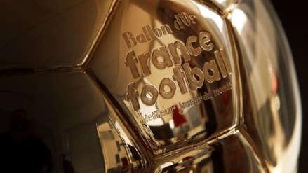 Balón de Oro: ¿L'Equipe insinuó en un video a los tres finalistas?