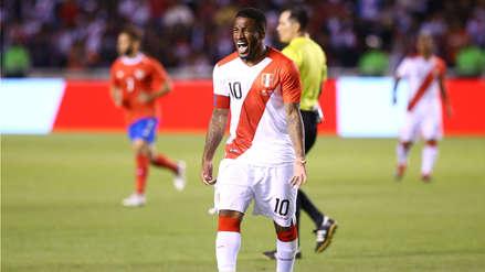 Cinco claves para entender las dos derrotas de la Selección Peruana en esta fecha FIFA