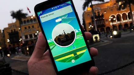 Los creadores de Pokémon Go se unen a la ONU para promover el turismo mundial