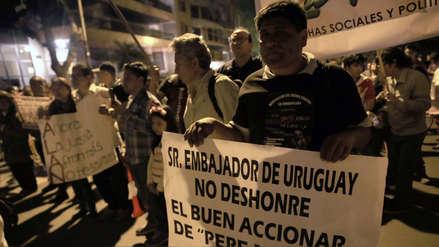 Columna | Reflexiones a la espera de la respuesta uruguaya