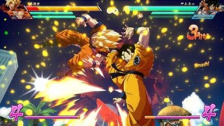 Dragon Ball FighterZ | [Tutorial] Cómo extender tu combo y maximizar el daño al oponente