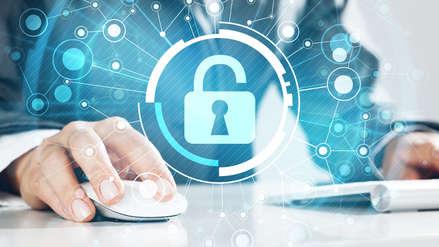 Redes y seguridad informática: su impacto en el futuro de las empresas