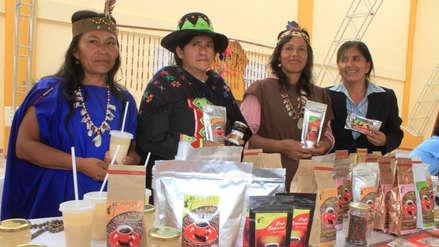 El 28% de los propietarios de negocios peruanos son mujeres