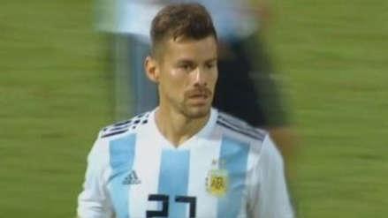 Argentina vs. México: albicelestes olvidaron a uno de sus jugadores en la concentración