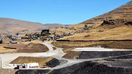 Inversiones chinas en Perú: informe denuncia malas prácticas ambientales en sectores de gas y minería