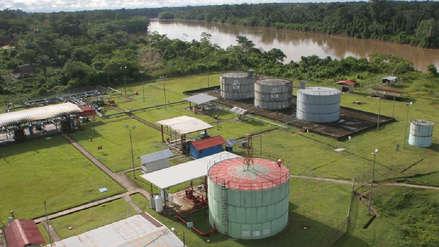Petroperú: Trabajadores de la Estación Morona fueron liberados por manifestantes