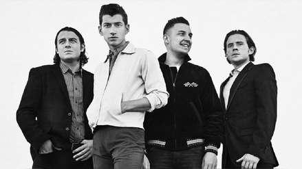 Lollapalooza 2019: Arctic Monkeys, Kendrick Lamar, Post Malone y Sam Smith llegan a Sudamérica