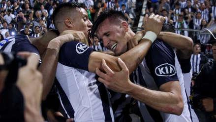 Alianza Lima: los cinco jugadores que no estarán ante Binacional