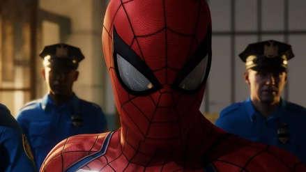 Impresiones de Turf Wars, el segundo DLC de Marvel's Spider-Man