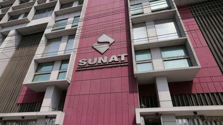 Sunat detectó evasión tributaria en el sector construcción