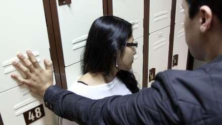 Congreso aprobó ley que inhabilita a profesores que cometan hostigamiento sexual